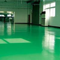 供应广州市黄埔区环氧地坪漆承包工程