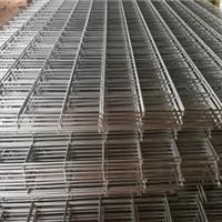 2m墙体钢丝网片丝径适中适合于墙体保温防裂