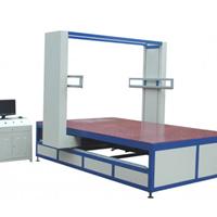 供应建筑装饰专用欧式线条切割机