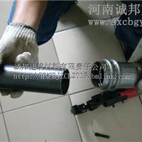 螺旋式声测管大量供应高品质