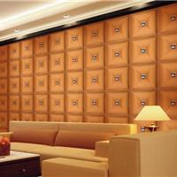 米澜风尚集成墙面时尚的家居装饰新概念