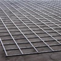 长春钢丝焊接网片原材料不断上涨最新报价