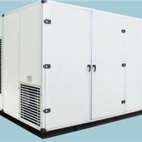 供应蒸发冷式冷水机,能效最高的冷水系统