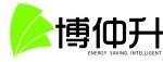 苏州博仲升建筑安装有限公司