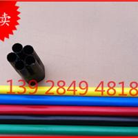 沃尔8.7/15KV热缩电缆附件