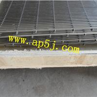 供应 丝网厂不锈钢、筛栏、筛框矿用筛板