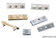 供应单双槽夹板单双槽夹板价格优惠质量保证