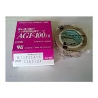 供应AGF-100FR 0.13*300*10