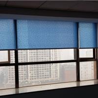 供应广州办公室窗帘,广州办公室窗帘安装