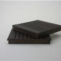 户外竹地板、建筑模板
