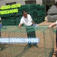 重型六角网厂家批发重型六角网规格齐全