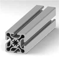 供应5050工业铝型材及配件