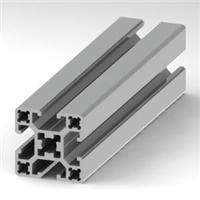 供应4545工业铝型材及配件