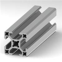 供应3030工业铝型材及配件