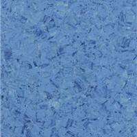 供应Tarkett得嘉同质透心pvc塑胶地板亚麻地