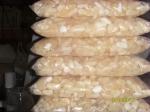 湖北黄色石米厂