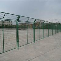 郑州学校外围金属围墙圣诞节特价