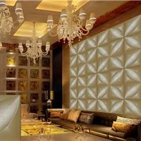 米澜风尚集成墙饰环保、典雅、时尚的新概念