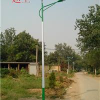 供应石家庄太阳能路灯,石家庄优质太阳能灯