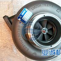 VOLVO沃尔沃柴油机增压器3836605