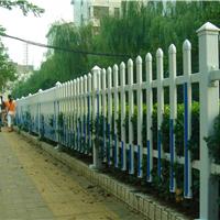 供应pvc护栏 深圳厂家直销pvc护栏 生产制造