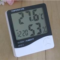 HTC-1电子温湿度计价格