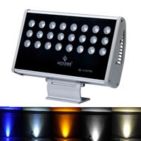 艾丽特光束灯 LED射灯 大功率投光灯
