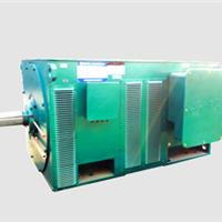 Y系列(H355-1000)高压三相异步电机