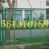天津仓库隔离钢板网厂家全省批发-送货上门