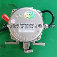 供应不锈钢拉停传感器WSG-66BX/E1