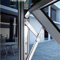 供应:304不锈钢铰链、滑撑,门窗五金配件。