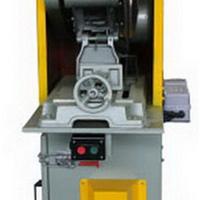 西湖钢材切割机 环保型型材切割机 切割机