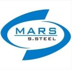 兴化市火星机械配件有限公司