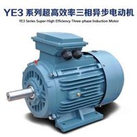 供应西玛牌YE2-355L-12 110KW 380V高效电机