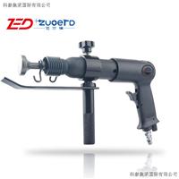 佐尔顿 250HF 气动合缝机,铁皮合缝机