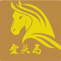 西安金头马装饰建材有限公司