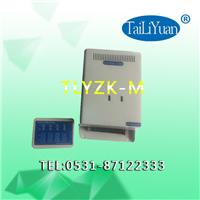 TLYZK-M智能动力控制器