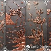 供应3D背景墙