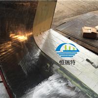 专业承接   耐磨陶瓷工程施工