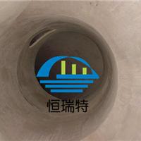承接 耐磨陶瓷涂料(焊龟甲网)防磨施工