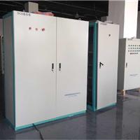 专业供应过电压抑制综合保护柜 进线柜