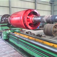 供应高压电机维修R高压电机修理R电机维修