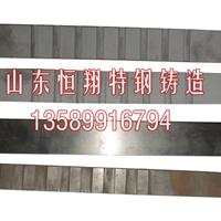 供应合金绞刀经常根据加工材料正确选择