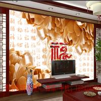 漳平市 菁城街道瓷砖背景墙厂家直销内墙砖