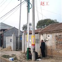 供应衡水太阳能路灯,衡水优质的太阳能路灯