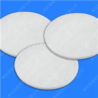 供应耐高温陶瓷垫片