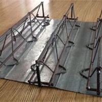 钢结构模板-钢筋桁架楼承板TD4-70报价