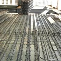 钢结构专用模板-钢筋桁架楼承板TD2-90报价