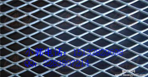 安平正丰供应东风小区工程专用钢筋网螺纹网