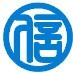 淮安信合建筑节能科技有限公司